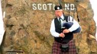 Ja zur schottischen Unabhängigkeit - und dann?