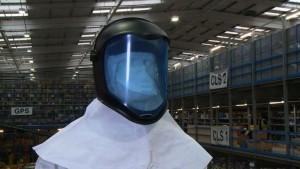 Wie man sich gegen Ebola schützt