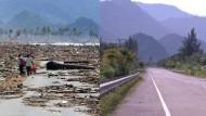 Aceh, auferstanden aus Ruinen