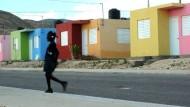 Licht und Schatten beim Wiederaufbau in Haiti
