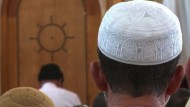 Muslime in Frankreich nach Anschlägen schockiert