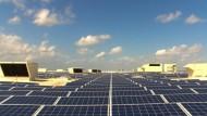 Sonnenstaat Florida tut sich schwer mit Solar-Energie