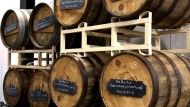 Ist Craft Beer das bessere Bier?