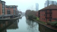 Bye, bye Wohnungsnot: Londoner fliehen in die Provinz