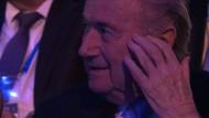 Fifa-Skandal: Druck auf Blatter wächst