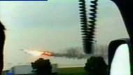 15 Jahre nach der Concorde-Katastrophe