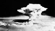 70 Jahre nach der Atombombe