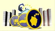 Finanzfeuerwehr der Eurozone