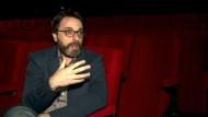 Tunesische Love-Story auf der Berlinale
