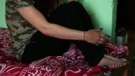 Flüchtlinge im Libanon zur Prostitution gezwungen