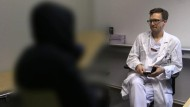 Prostata-Krebs-Medikament soll Pädophilen helfen