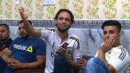 Mehr als Fußball: Real-Fans im Irak