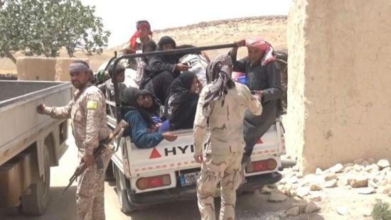 Truppen rücken auf IS-Hochburg in Nordsyrien vor