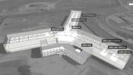 3D-Projekt simuliert den Gefängnis-Horror in Syrien