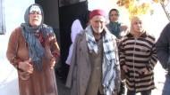 Anis Amris Familie in Tunesien will Klarheit