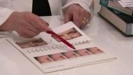 Volle Lippen für 40 Euro: Krank durch verpfuschte Schönheits-OPs