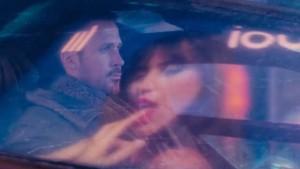 Blade Runner kehrt zurück