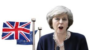 Der Brexit-Entscheid und die Folgen