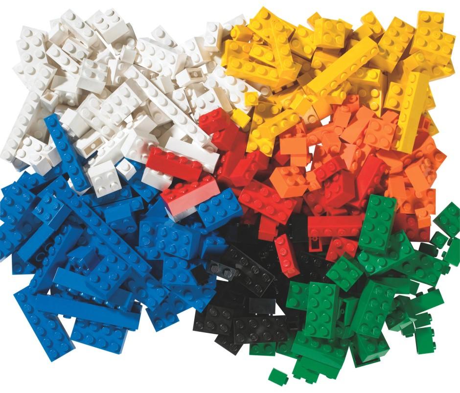 seite 2 die krisen und erfolgsgeschichten von lego. Black Bedroom Furniture Sets. Home Design Ideas