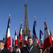 Eine zweifelhafte Ehre: Es dauerte lange, bis man in Frankreich verstand, dass nicht jeder Kämpfer des Algerienkrieges ein Held gewesen ist