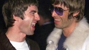 Heute Nacht verlasse ich Oasis