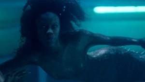 Die Rache der Meerjungfrauen