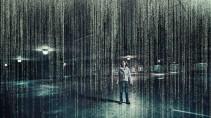 Filmkritik Zu In Zeiten Des Abnehmenden Lichts Von Geschonneck