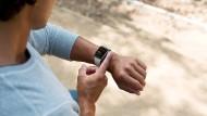 Apparate verschaffen Nutzern die Möglichkeit, an mehreren Orten und in mehrerlei Selbst zugleich zu sein.