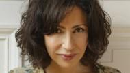 Setzt in ihrem neuen Roman mehr auf Bilder als auf Pointen: Die französische Autorin Yasmina Reza.