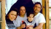Inzest und das genetische Risiko: Das bleibt in der Familie