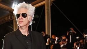 Große Namen im Wettbewerb um die Goldene Palme von Cannes