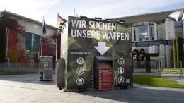 Warum Amnestieboxen eine gute Idee sind