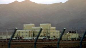 Stuxnet und der Krieg, der kommt