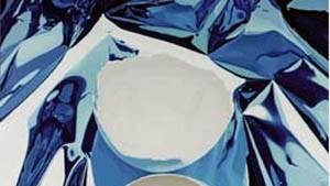 Cracked Egg: Höchstpreis für Gemälde von Jeff Koons
