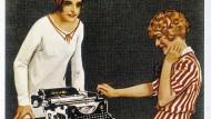 Wie beeinflusst der Wechsel ins Digitale die Literatur?