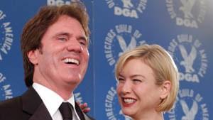 Oscar-Favorit Chicago bekommt Preis der US-Regisseure