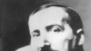 Stefan Zweig: Briefe 1932-1942
