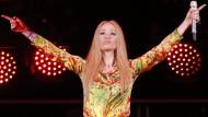 Nur die Attitüde ist Hiphop: Iggy Azalea ist auf dem Weg zum Popstar