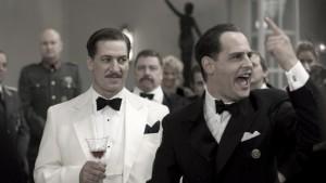Des Teufels Schauspieler: Jud Süß - Film ohne Gewissen