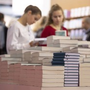 Und bald auch noch ein Preis: Die Sachbücher sind das neue Lieblingskind der Branche.