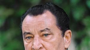 Choreograph Maurice Béjart gestorben