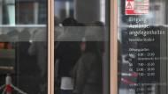 Antirassismus in Deutschland: Die neuen Helden und die Macht