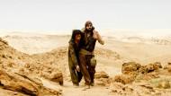 """Rettung, wo ein Mord geplant war: """"The Cut"""" von Fatih Akin, ein Höhepunkt beim Filmfestival in Venedig"""
