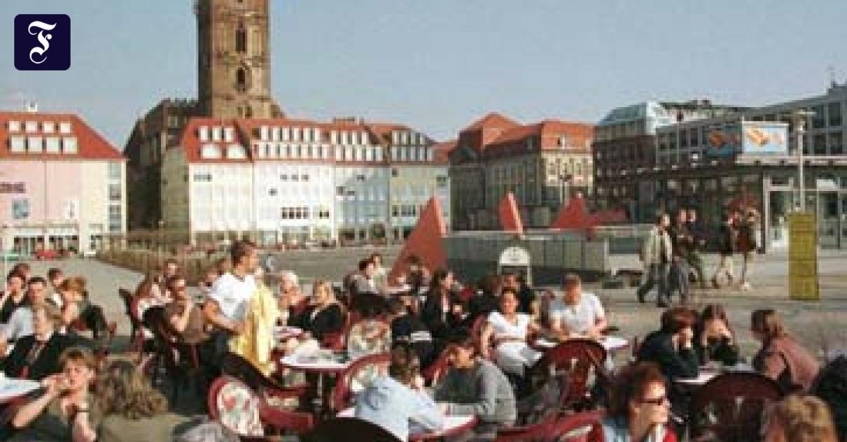 Frankfurt Oder Nachrichten Aktuell