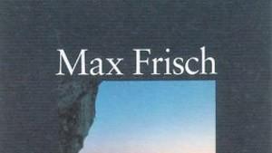 Mein Lieblingsbuch: Der Mensch erscheint im Holozän