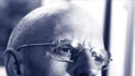 Michael Foucault (1926 - 1984)
