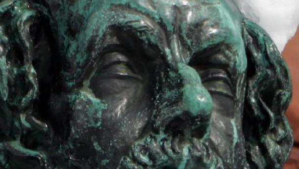 Schrotts Homer - ein kühner historischer Roman?