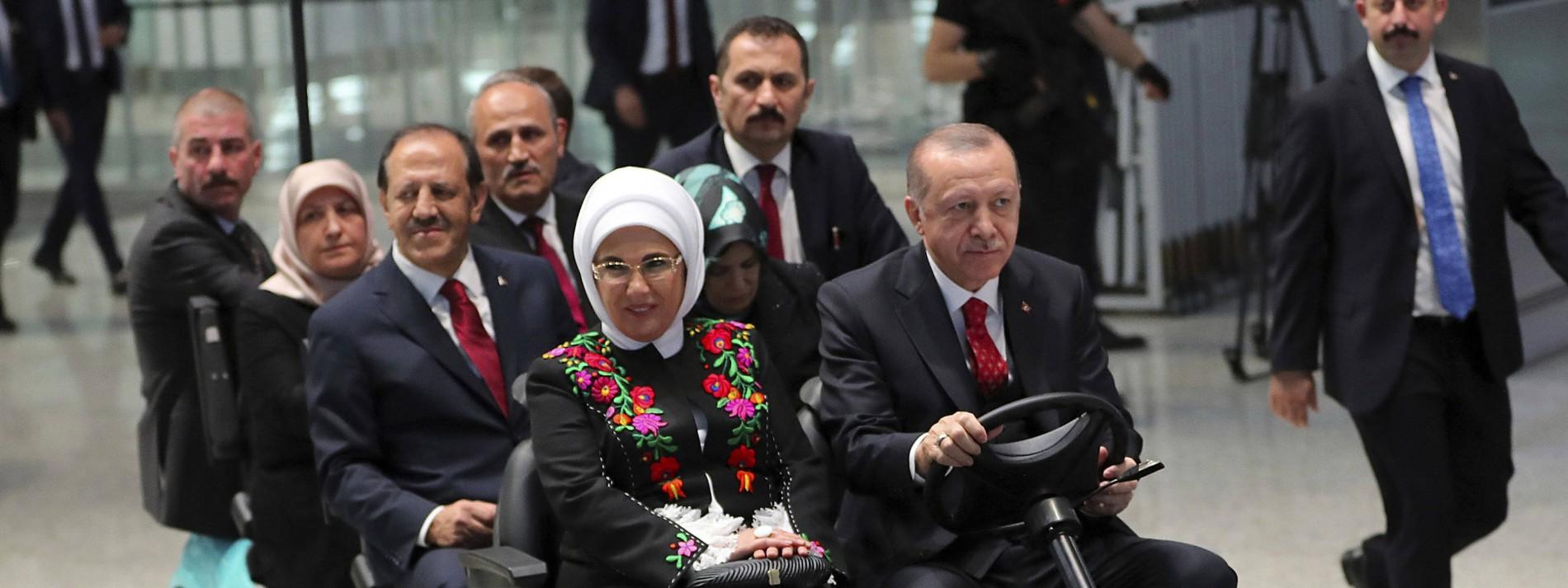 faz.net - Bülent Mumay - Lira-Krise: Inflation bricht in der Türkei Rekorde