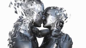 Hat die Liebe eine Zukunft?