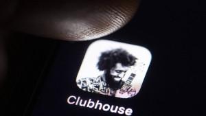 Willkommen im Club!